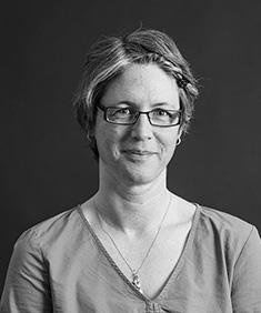 Iris Freinberger